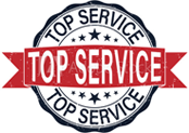 services-banner